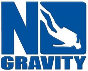 No Gravity World